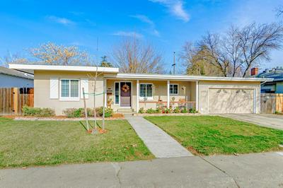 409 GIBSON RD, Woodland, CA 95695 - Photo 1