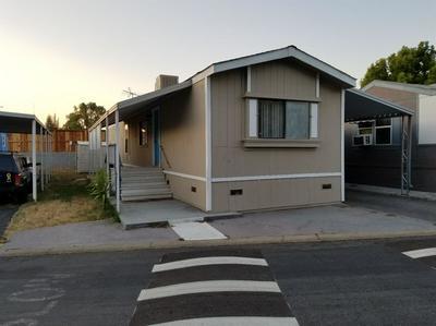 9060 AURBURN FOLSOM ROAD #54, Granite Bay, CA 95746 - Photo 1