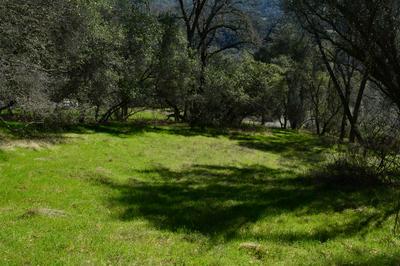 0 HWY 49 14.24 AC, El Dorado, CA 95623 - Photo 1