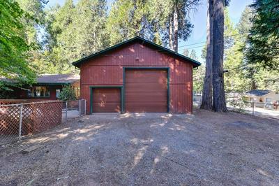 6908 RIDGEWAY DR, Pollock Pines, CA 95726 - Photo 2