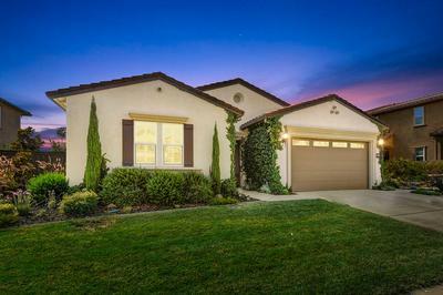 2515 WYCLIFFE WAY, El Dorado Hills, CA 95762 - Photo 1