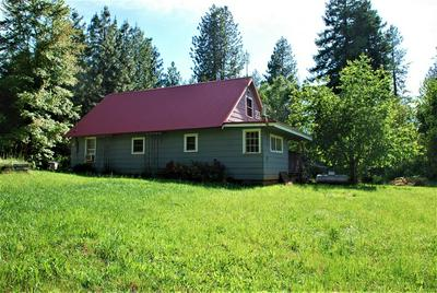 15735 MOUNTAIN HOUSE RD, Camptonville, CA 95922 - Photo 1