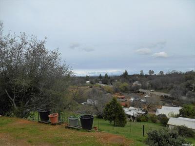 5387 5387 MERCHANT CIRCLE, Placerville, CA 95667 - Photo 1