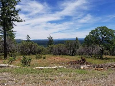 17085 SPACE ST, Grass Valley, CA 95949 - Photo 1