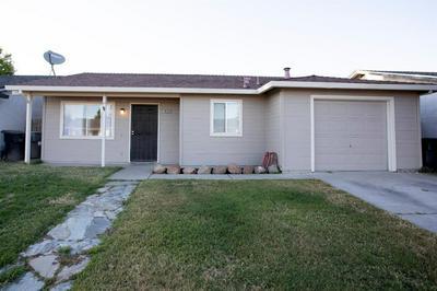 1626 VALMOR CT, Oakdale, CA 95361 - Photo 1