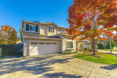 38 CLANCY CT, Roseville, CA 95678 - Photo 2