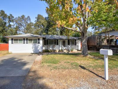 8625 PERSHING AVE, Fair Oaks, CA 95628 - Photo 1