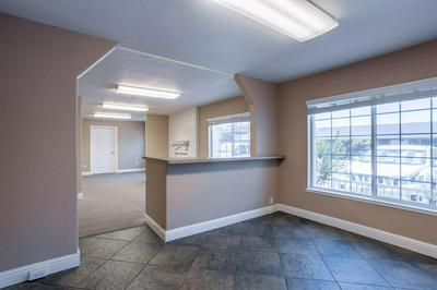 80 S FOREST RD, Sonora, CA 95370 - Photo 2