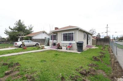 2299 EMPRESS ST, SACRAMENTO, CA 95815 - Photo 2