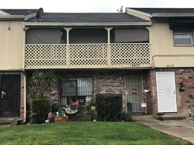 4437 TOWNEHOME DR, STOCKTON, CA 95207 - Photo 1