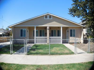 121 S DELLA ST # A, Stockton, CA 95205 - Photo 2