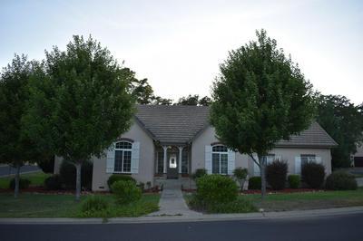 6258 PUERTO DR, Rancho Murieta, CA 95683 - Photo 1