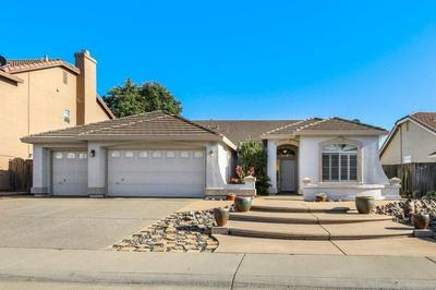 1608 IROQUOIS RD, Rocklin, CA 95765 - Photo 2