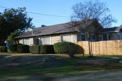 416 B ST, Empire, CA 95319 - Photo 2