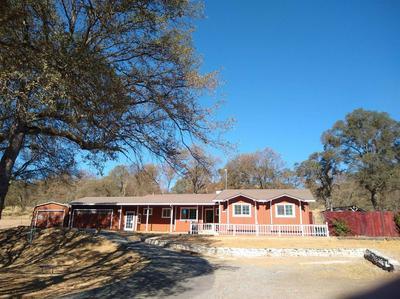 3142 BERKESEY LN, Valley Springs, CA 95252 - Photo 1