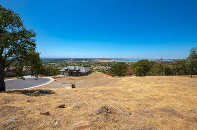 990 BELIFIORE CT, El Dorado Hills, CA 95762 - Photo 2