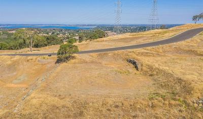 4911 GREYSON CREEK DRIVE, El Dorado Hills, CA 95762 - Photo 2