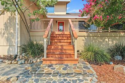 14927 LAGO DR, Rancho Murieta, CA 95683 - Photo 1