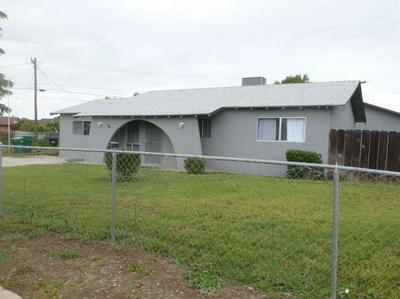56 DIVISION ST, Planada, CA 95365 - Photo 2