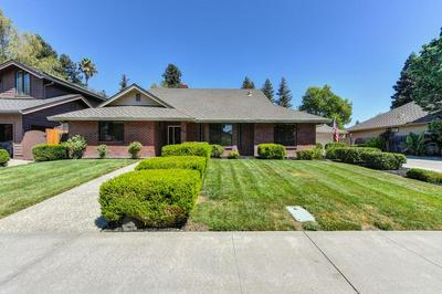 807 FAIRVIEW DR, Woodland, CA 95695 - Photo 1