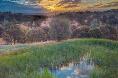 0 LOT 20 DEER HOLLOW, Browns Valley, CA 95918 - Photo 2