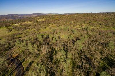 0 HAMMONTON BLUFF PARCEL 9, Smartsville, CA 95977 - Photo 2