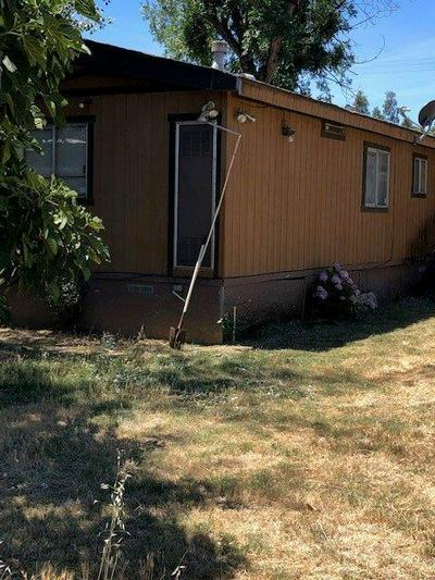5843 RUPERT AVE, Linda, CA 95901 - Photo 2