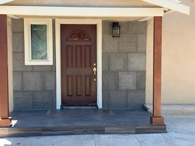 2312 E CHANNEL ST, Stockton, CA 95205 - Photo 2