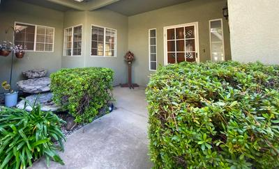1608 MESSINA DR, Yuba City, CA 95993 - Photo 2
