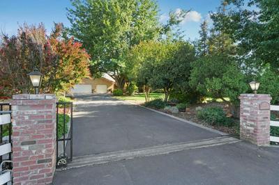 11255 SIMMERHORN RD, Galt, CA 95632 - Photo 2