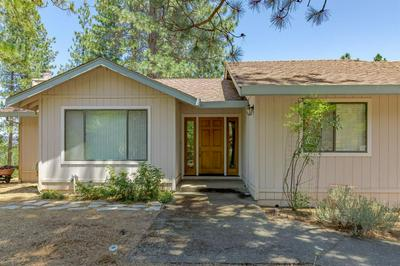 2810 SWEETWATER TRL, Cool, CA 95614 - Photo 2