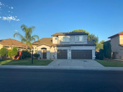 2426 STERN PL, Stockton, CA 95206 - Photo 2