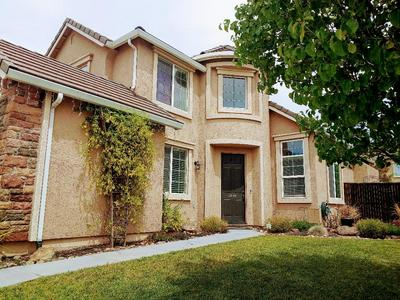 106 RIVER POINTE DR, Waterford, CA 95386 - Photo 2