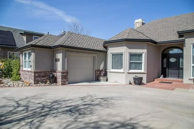 2505 OAK CREEK DR, Copperopolis, CA 95228 - Photo 2