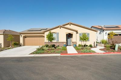 5637 LOS REYES LN, El Dorado Hills, CA 95762 - Photo 1