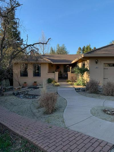 14582 GUADALUPE DR, Rancho Murieta, CA 95683 - Photo 1