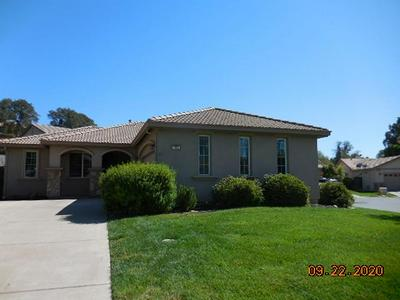 263 GOLD KING DR, Valley Springs, CA 95252 - Photo 1