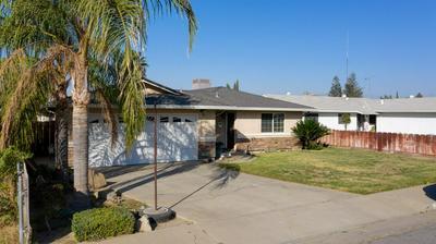 1300 2ND ST, Livingston, CA 95334 - Photo 2