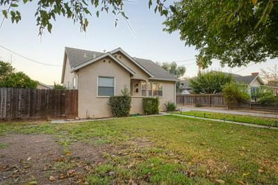 930 WEST AVE, Gustine, CA 95322 - Photo 2