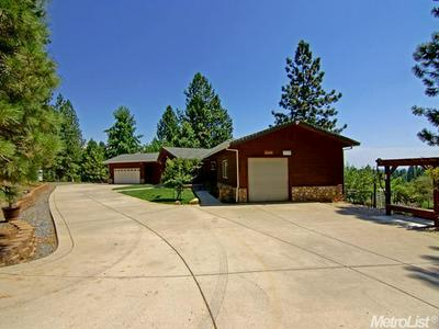 5021 MAC LEOD TRL, Georgetown, CA 95634 - Photo 2