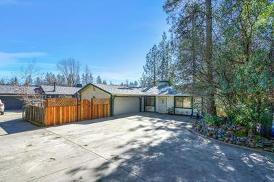 2899 WILLOW ST, Placerville, CA 95667 - Photo 1
