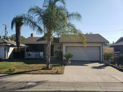 324 SPERLING WAY, Lodi, CA 95240 - Photo 1