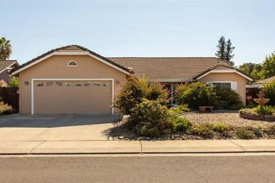 18852 ARROWHEAD DR, Lockeford, CA 95237 - Photo 1
