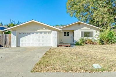 2407 CLEMSON DR, Davis, CA 95618 - Photo 1