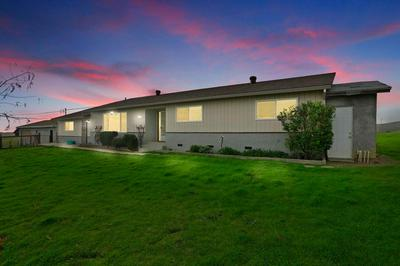 14000 KELSO RD, Byron, CA 94514 - Photo 1