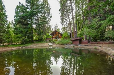 14468 CATTAIL LN, Grass Valley, CA 95945 - Photo 2