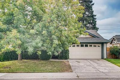 5942 GEOFFWOOD CT, Citrus Heights, CA 95621 - Photo 1