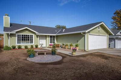 7557 KIMBLEWICK WAY, Sacramento, CA 95842 - Photo 2