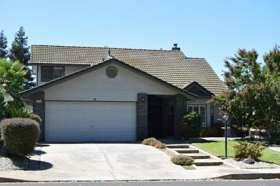 3220 RIVERSIDE DR, Riverbank, CA 95367 - Photo 1