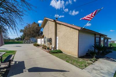 3137 S MARKS AVE, Fresno, CA 93706 - Photo 2